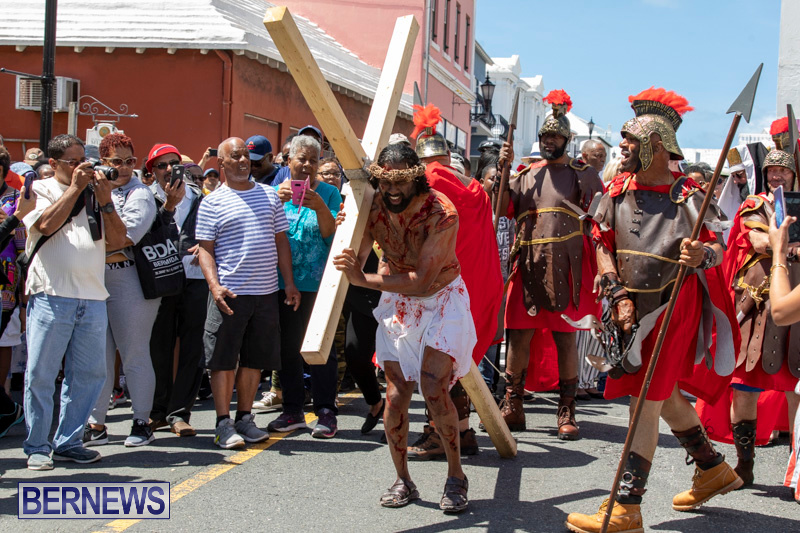 Jesus-The-Walk-to-Calvary-Bermuda-April-19-2019-2107