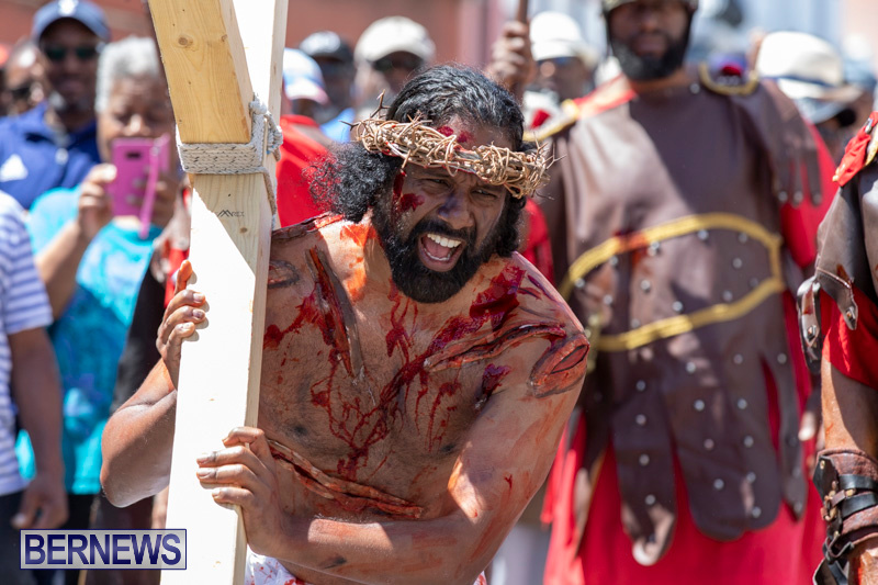 Jesus-The-Walk-to-Calvary-Bermuda-April-19-2019-2110