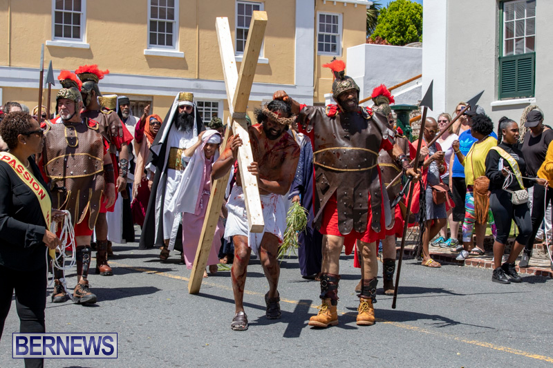 Jesus-The-Walk-to-Calvary-Bermuda-April-19-2019-2116
