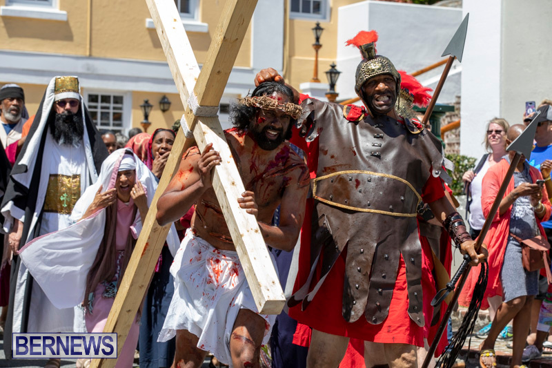 Jesus-The-Walk-to-Calvary-Bermuda-April-19-2019-2118