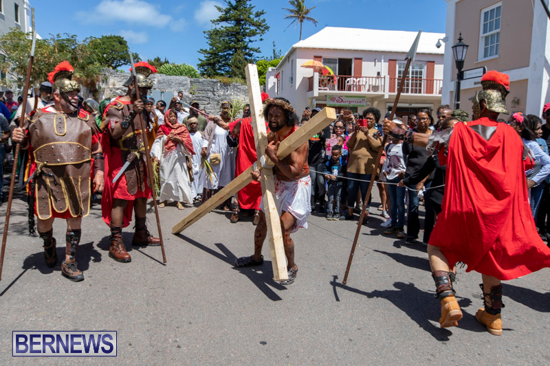Jesus-The-Walk-to-Calvary-Bermuda-April-19-2019-2146