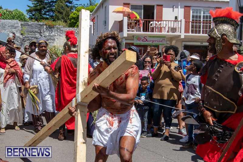 Jesus-The-Walk-to-Calvary-Bermuda-April-19-2019-2148