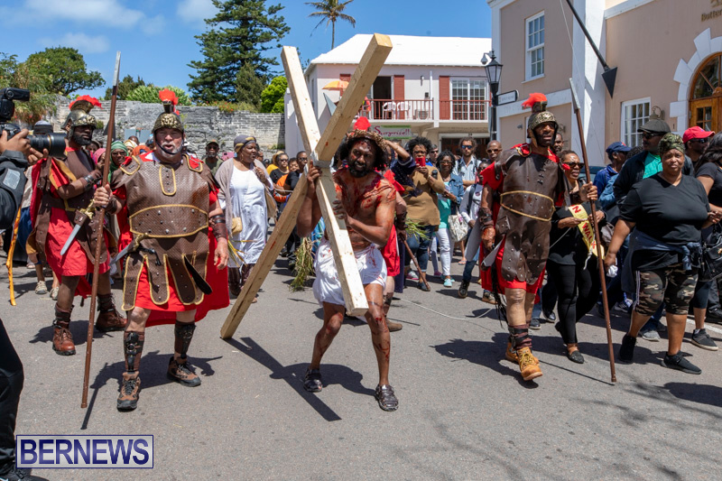Jesus-The-Walk-to-Calvary-Bermuda-April-19-2019-2154