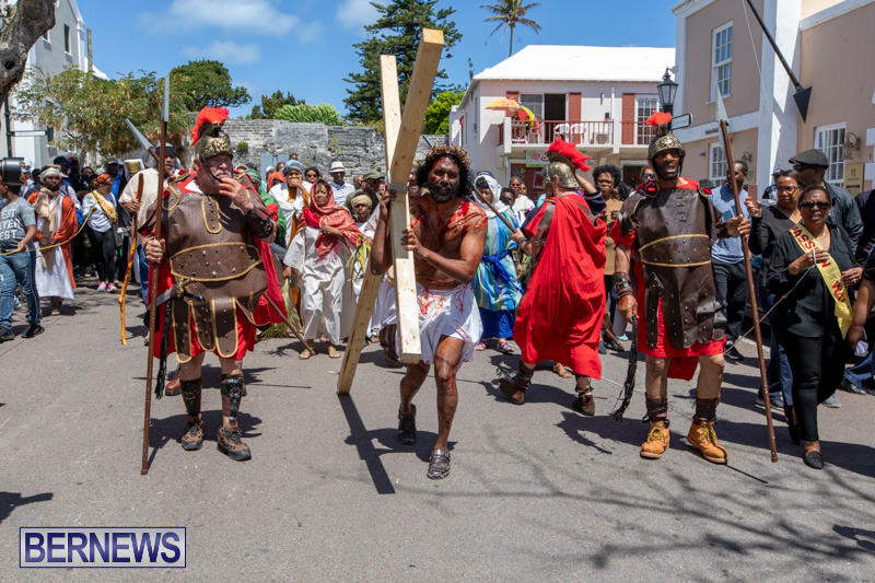 Jesus-The-Walk-to-Calvary-Bermuda-April-19-2019-2158