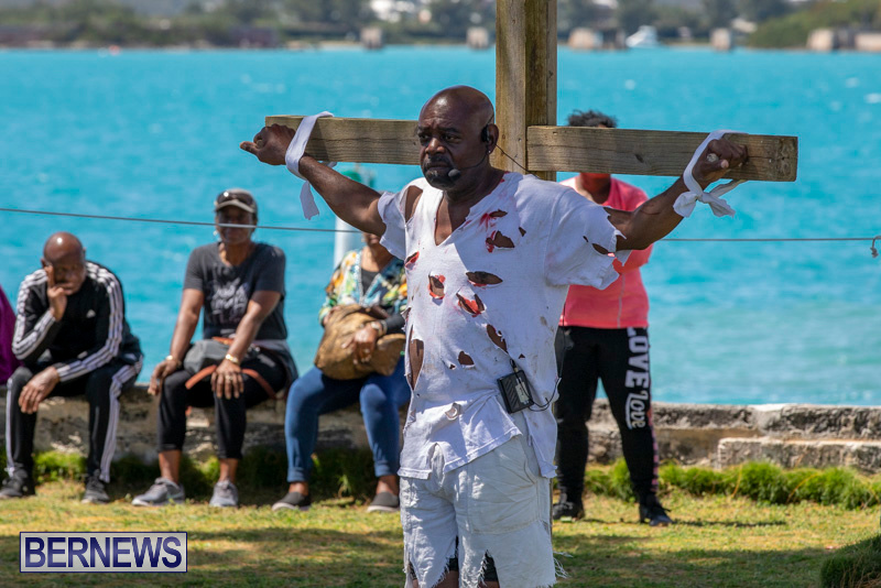 Jesus-The-Walk-to-Calvary-Bermuda-April-19-2019-2167