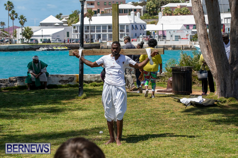 Jesus-The-Walk-to-Calvary-Bermuda-April-19-2019-2171