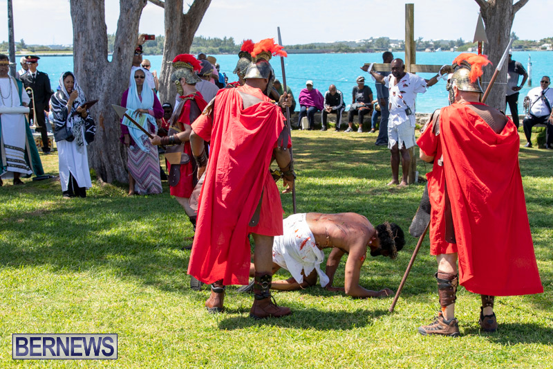 Jesus-The-Walk-to-Calvary-Bermuda-April-19-2019-2173