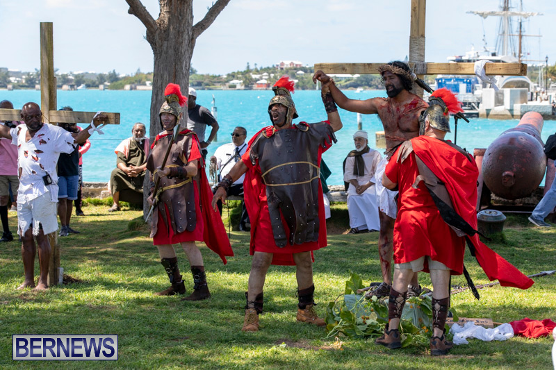Jesus-The-Walk-to-Calvary-Bermuda-April-19-2019-2185