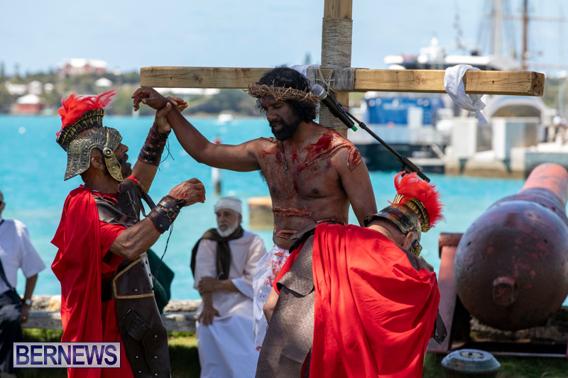 Jesus-The-Walk-to-Calvary-Bermuda-April-19-2019-2188