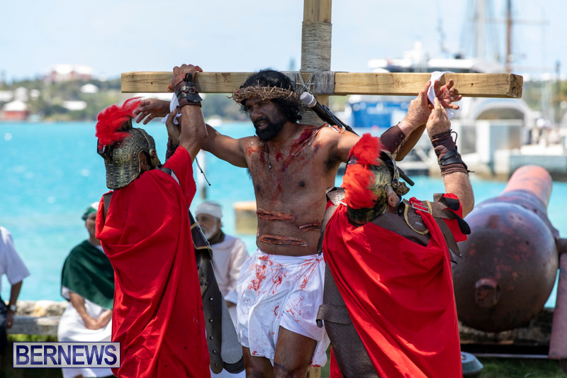 Jesus-The-Walk-to-Calvary-Bermuda-April-19-2019-2192