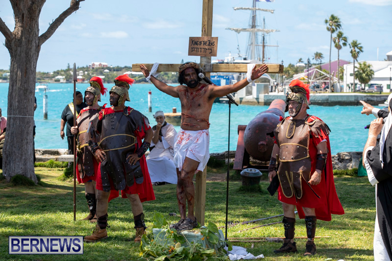 Jesus-The-Walk-to-Calvary-Bermuda-April-19-2019-2208
