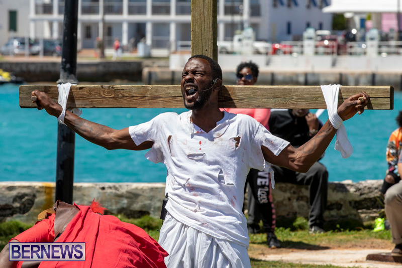 Jesus-The-Walk-to-Calvary-Bermuda-April-19-2019-2236