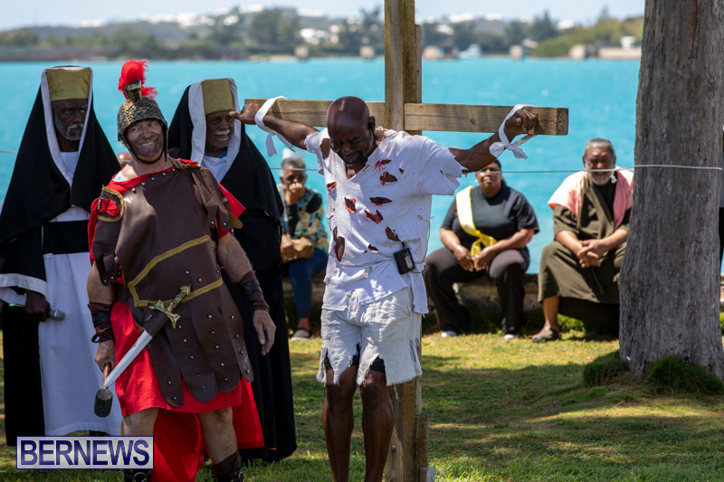 Jesus-The-Walk-to-Calvary-Bermuda-April-19-2019-2242