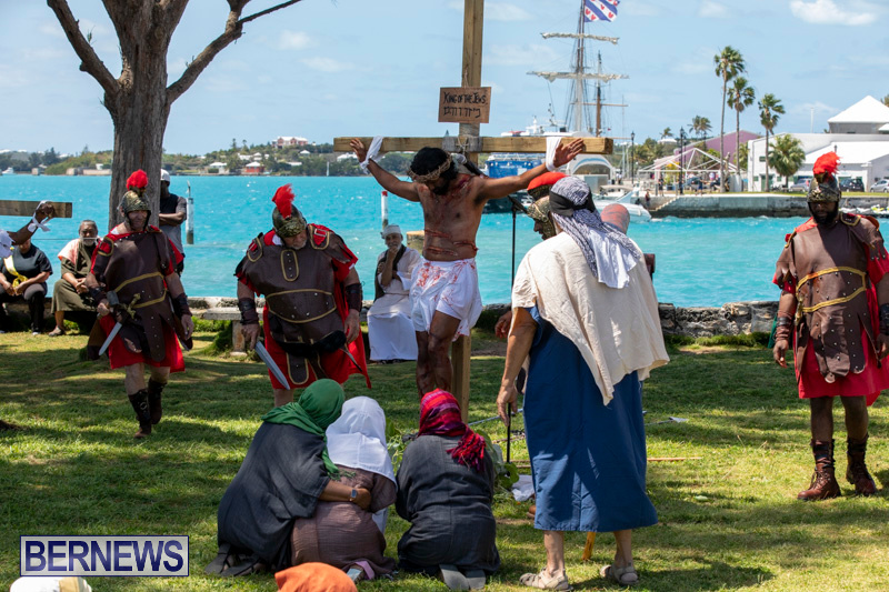 Jesus-The-Walk-to-Calvary-Bermuda-April-19-2019-2243