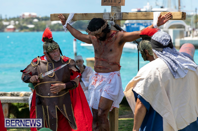 Jesus-The-Walk-to-Calvary-Bermuda-April-19-2019-2248