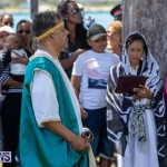 Jesus The Walk to Calvary Bermuda, April 19 2019-2282