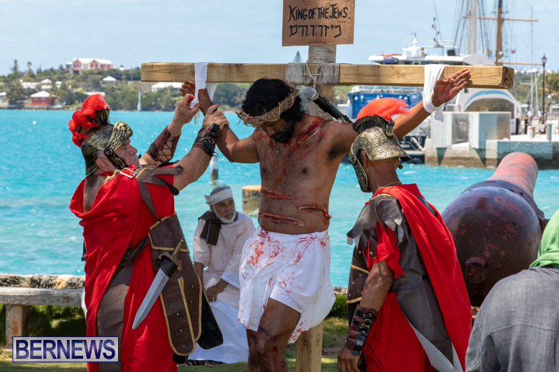 Jesus-The-Walk-to-Calvary-Bermuda-April-19-2019-2285