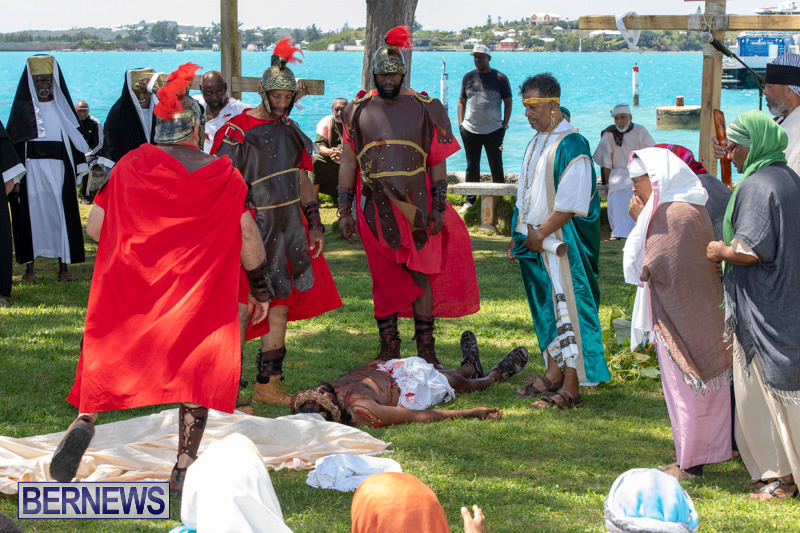 Jesus-The-Walk-to-Calvary-Bermuda-April-19-2019-2293