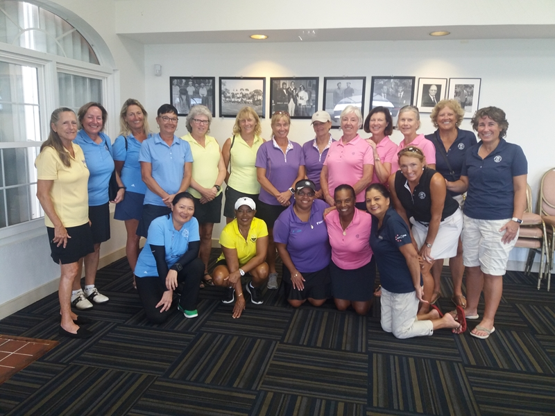Ocean View Golf Course Ladies 0414 (1)