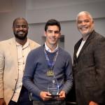 Outstanding Teen Award Bermuda April 2019 (13)