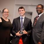 Outstanding Teen Award Bermuda April 2019 (17)