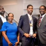Outstanding Teen Award Bermuda April 2019 (19)