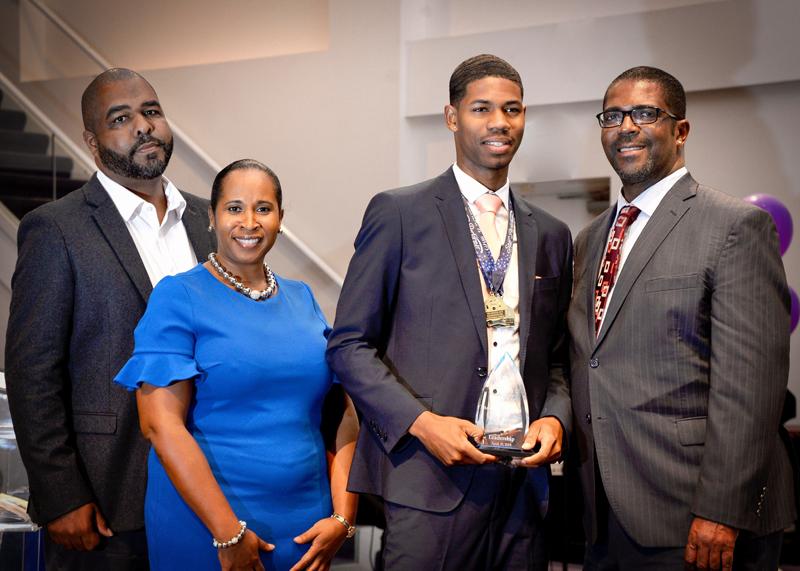 Outstanding-Teen-Award-Bermuda-April-2019-19