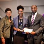 Outstanding Teen Award Bermuda April 2019 (21)
