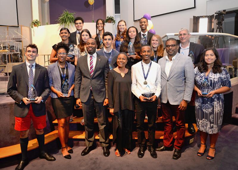 Outstanding-Teen-Award-Bermuda-April-2019-22