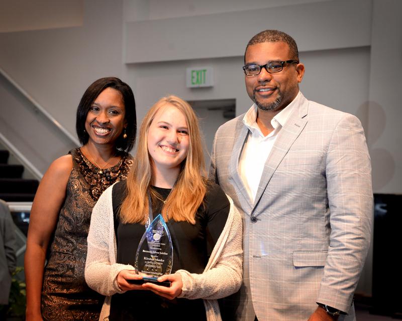 Outstanding-Teen-Award-Bermuda-April-2019-5