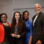 Outstanding Teen Award Bermuda April 2019 (8)