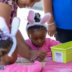 PLP Constituency 1 One Easter Egg Hunt Bermuda, April 20 2019-2776
