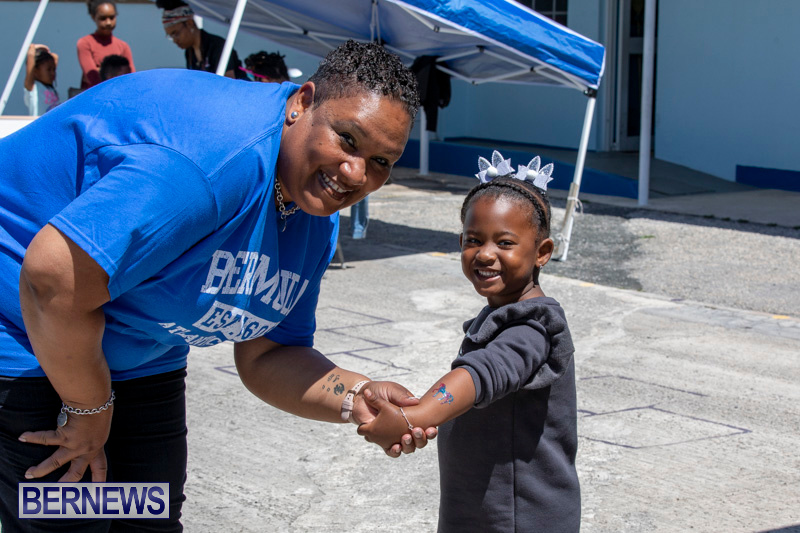 PLP-Constituency-1-One-Easter-Egg-Hunt-Bermuda-April-20-2019-2783