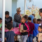 PLP Constituency 1 One Easter Egg Hunt Bermuda, April 20 2019-2801