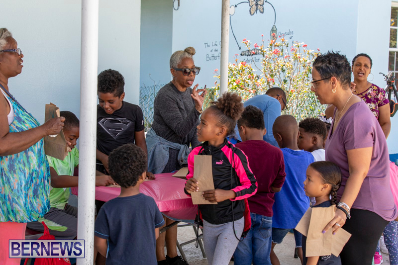 PLP-Constituency-1-One-Easter-Egg-Hunt-Bermuda-April-20-2019-2801