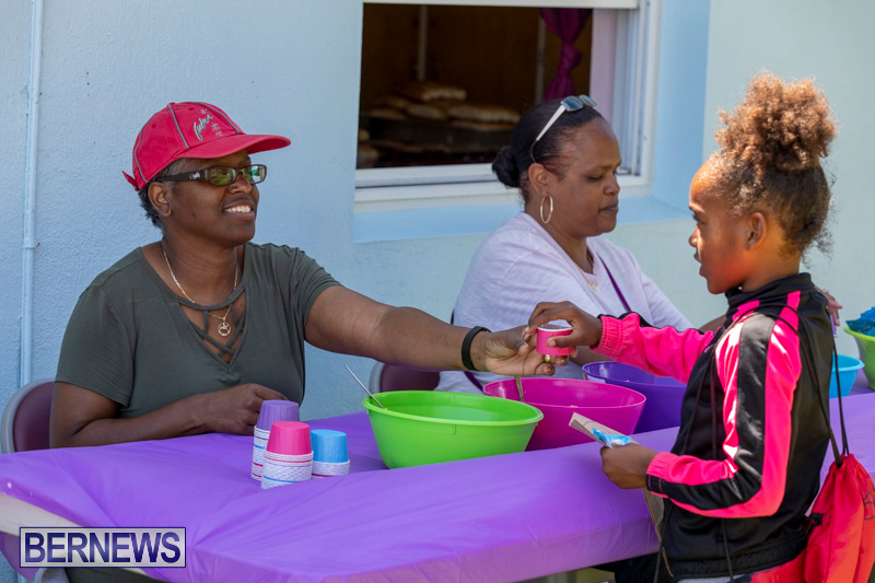 PLP-Constituency-1-One-Easter-Egg-Hunt-Bermuda-April-20-2019-2809