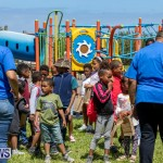 PLP Constituency 1 One Easter Egg Hunt Bermuda, April 20 2019-2816