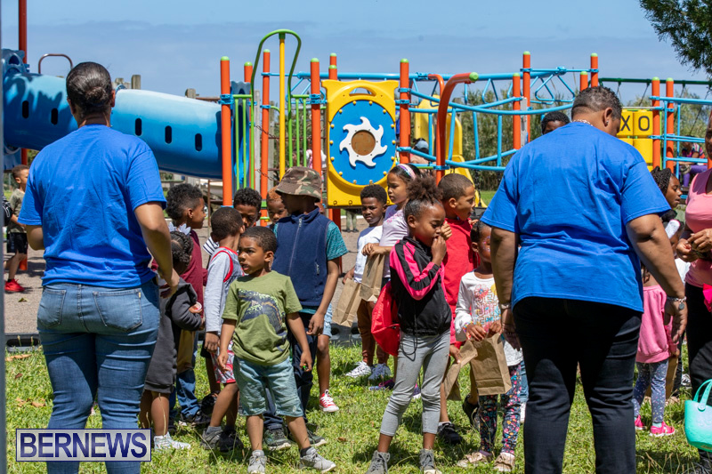 PLP-Constituency-1-One-Easter-Egg-Hunt-Bermuda-April-20-2019-2816