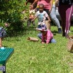 PLP Constituency 1 One Easter Egg Hunt Bermuda, April 20 2019-2817