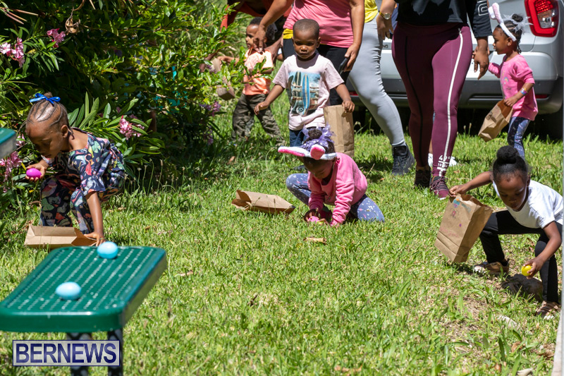 PLP-Constituency-1-One-Easter-Egg-Hunt-Bermuda-April-20-2019-2817