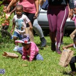 PLP Constituency 1 One Easter Egg Hunt Bermuda, April 20 2019-2818