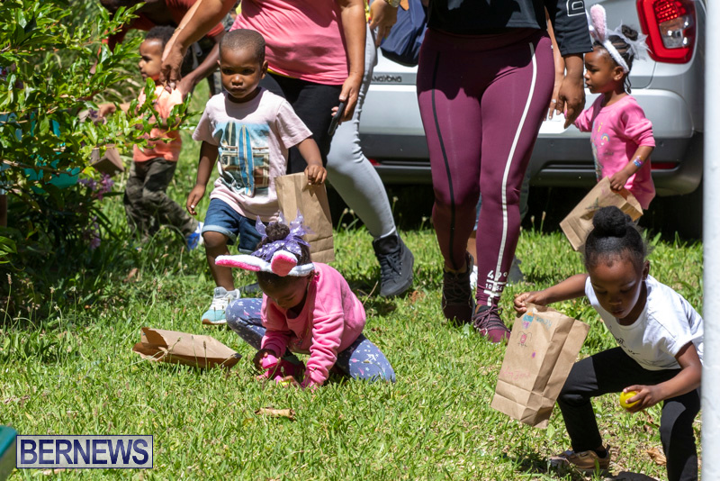 PLP-Constituency-1-One-Easter-Egg-Hunt-Bermuda-April-20-2019-2818