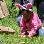 PLP Constituency 1 One Easter Egg Hunt Bermuda, April 20 2019-2819