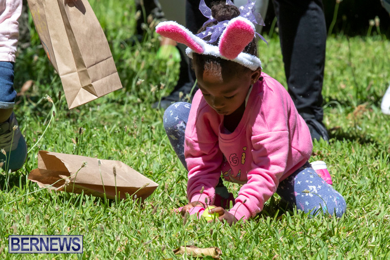 PLP-Constituency-1-One-Easter-Egg-Hunt-Bermuda-April-20-2019-2819