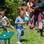 PLP Constituency 1 One Easter Egg Hunt Bermuda, April 20 2019-2820