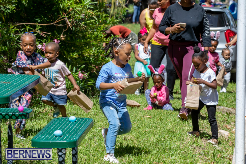 PLP-Constituency-1-One-Easter-Egg-Hunt-Bermuda-April-20-2019-2820