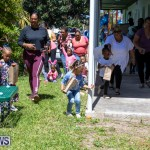 PLP Constituency 1 One Easter Egg Hunt Bermuda, April 20 2019-2822