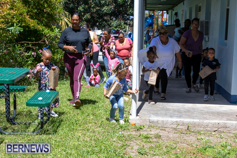 PLP-Constituency-1-One-Easter-Egg-Hunt-Bermuda-April-20-2019-2822
