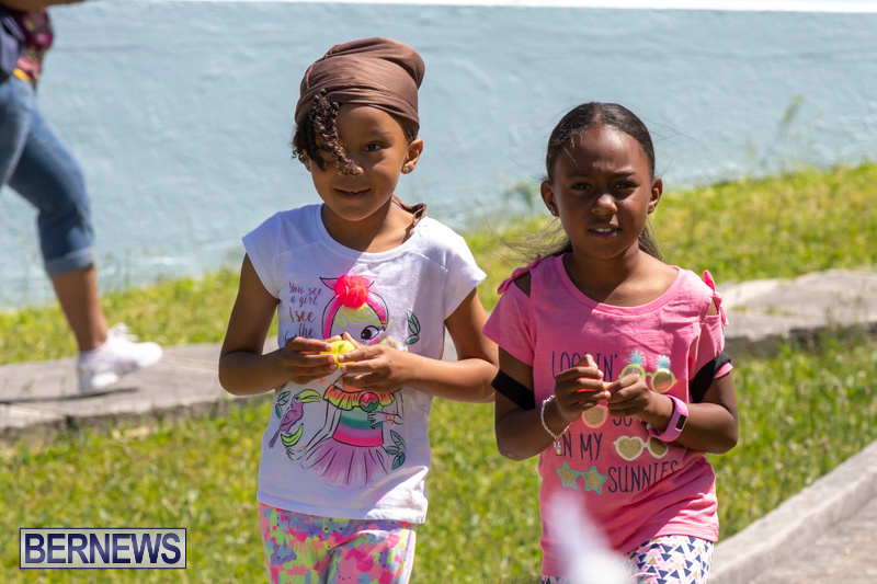 PLP-Constituency-1-One-Easter-Egg-Hunt-Bermuda-April-20-2019-2825