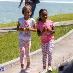 PLP Constituency 1 One Easter Egg Hunt Bermuda, April 20 2019-2826